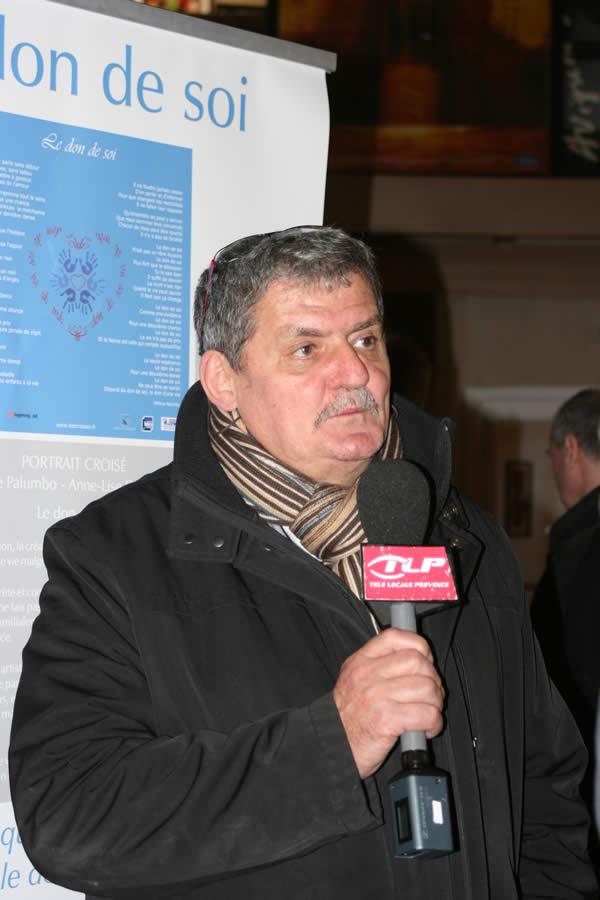 www.rencontres vaucluse