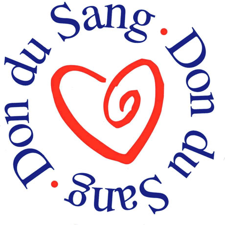 Où faire son don de sang
